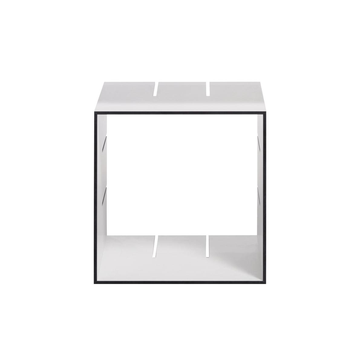medium white with small wooden wall shelf design furniture pelican woodendot shelves walnut en hooks