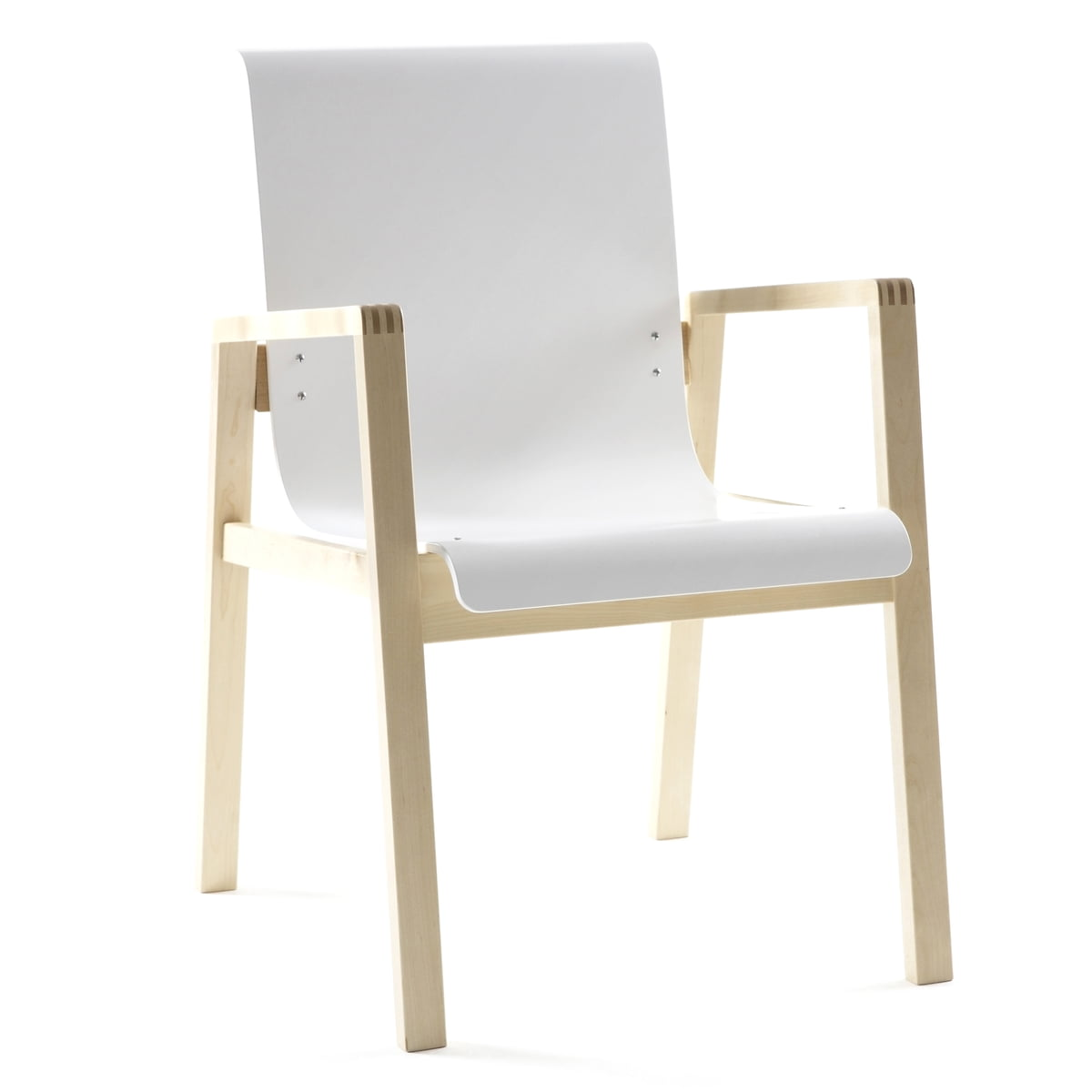 hallway armchair 403 artek shop. Black Bedroom Furniture Sets. Home Design Ideas