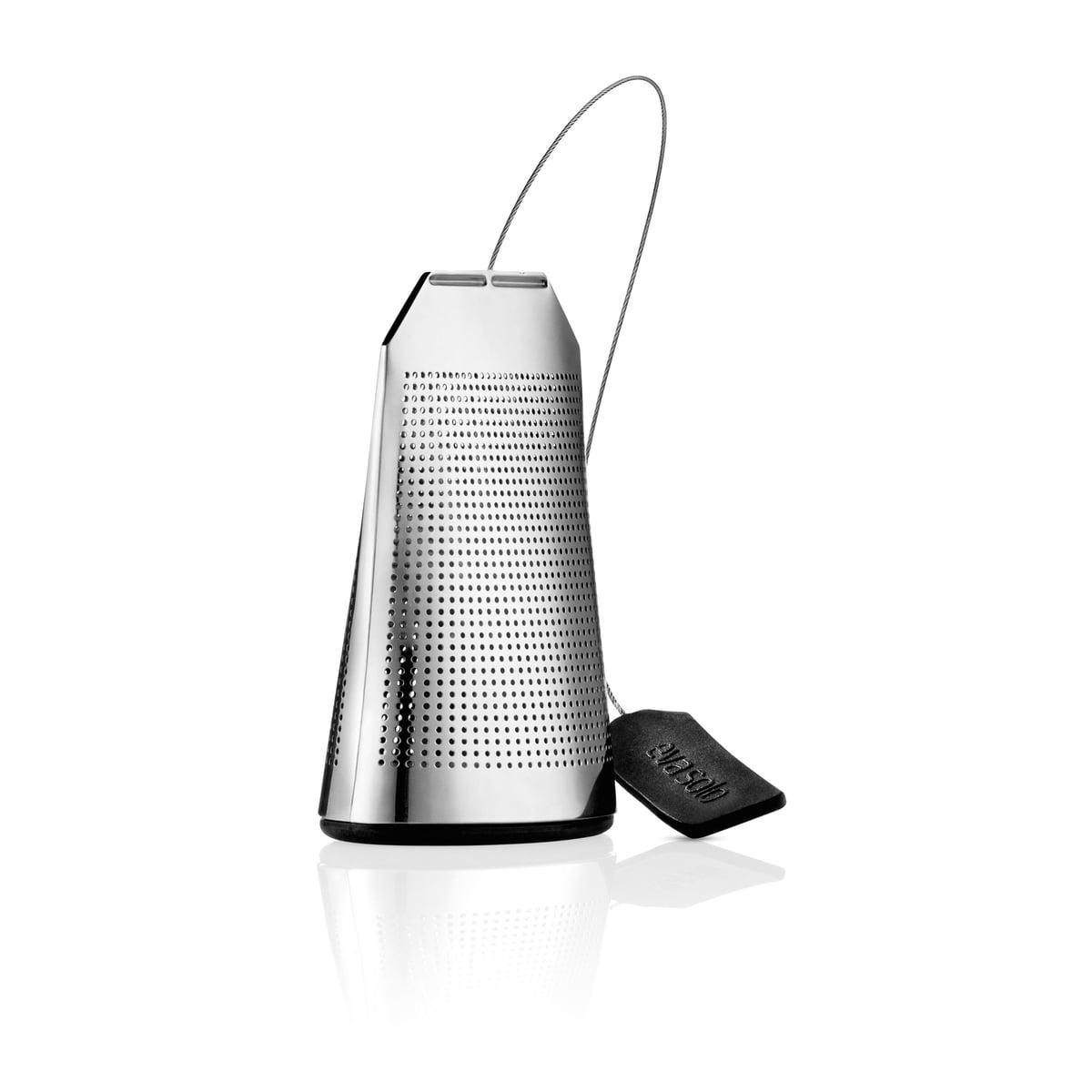 tea bag eva solo shop. Black Bedroom Furniture Sets. Home Design Ideas