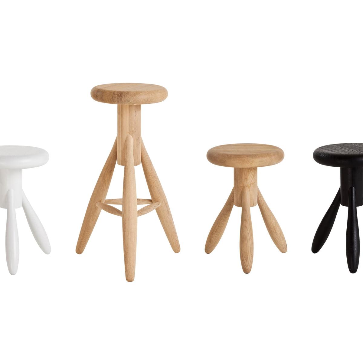 Astounding Artek Rocket Bar Stool Machost Co Dining Chair Design Ideas Machostcouk