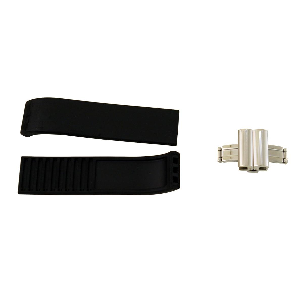 rosendahl uhr armband