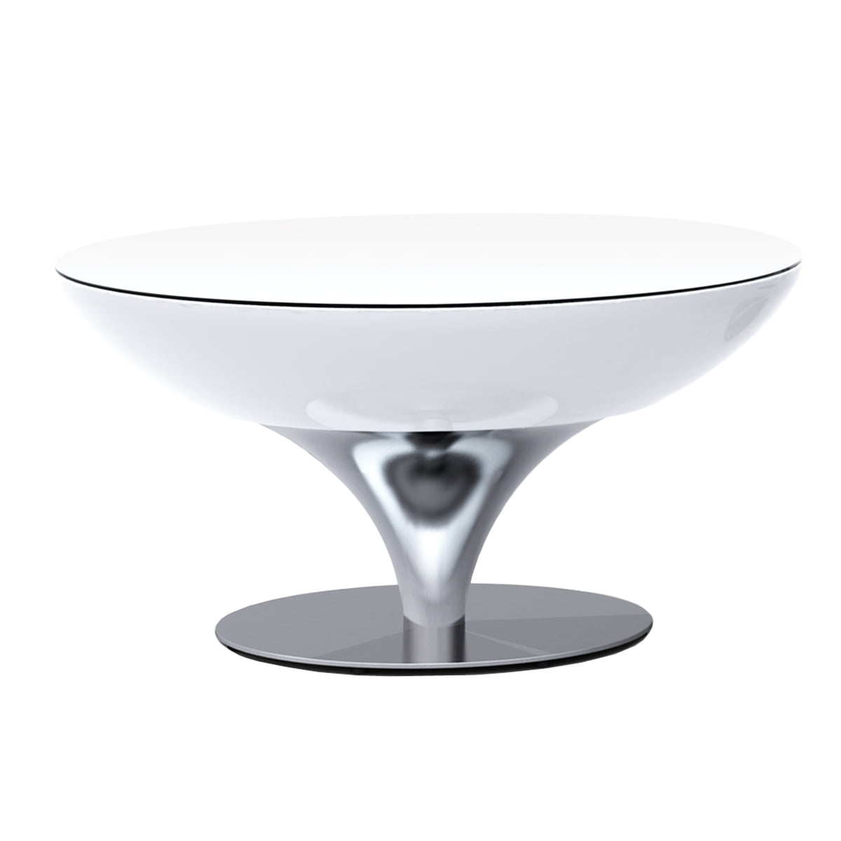 Toll Moree   Lounge Table 45 LED