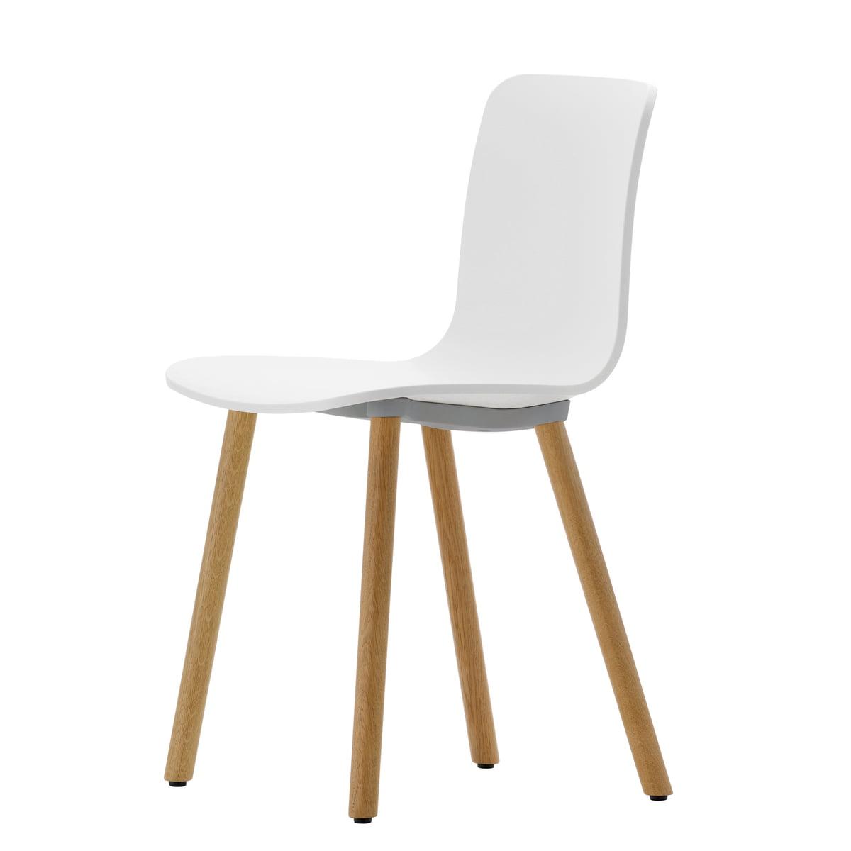 Vitral Hal Chair