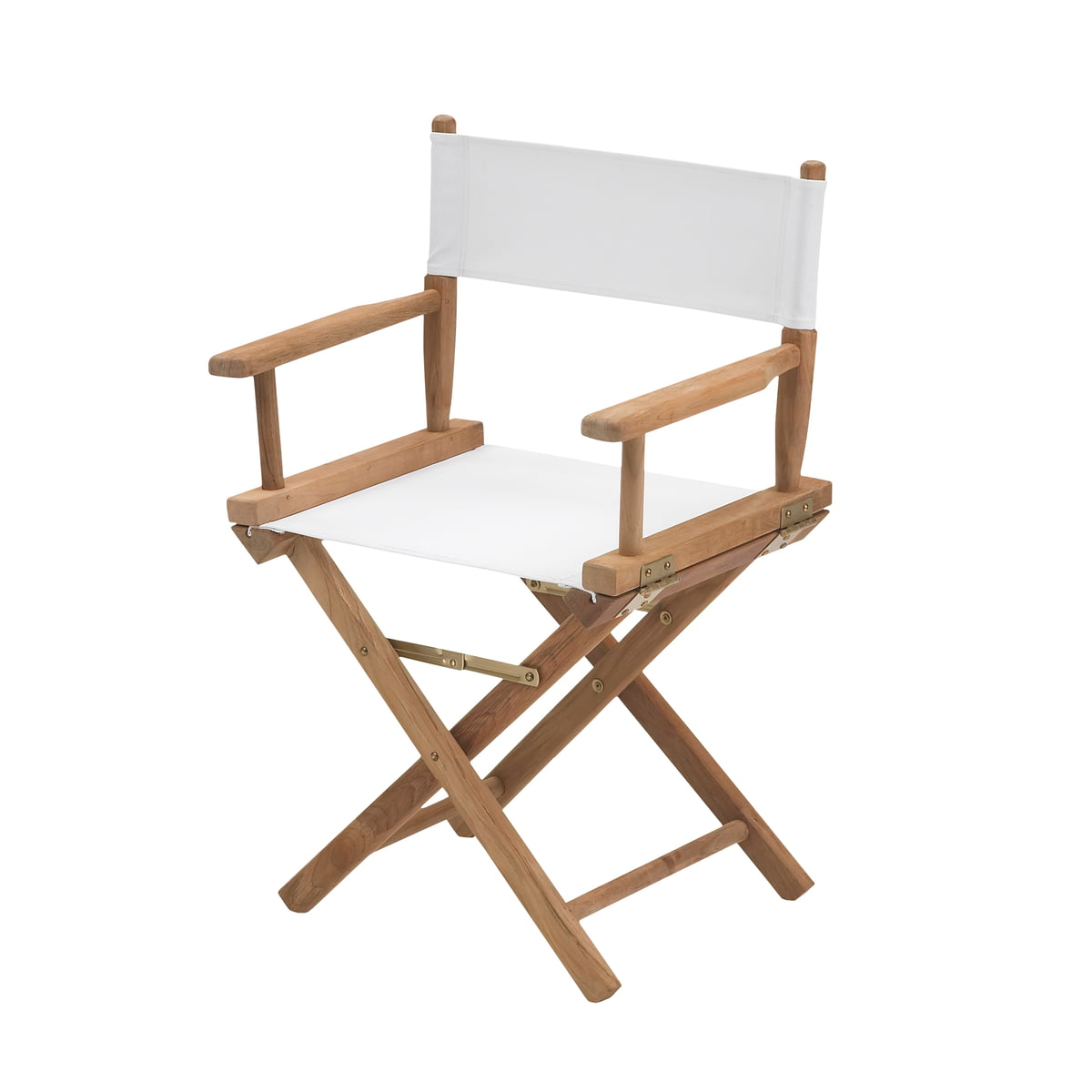 Director S Chair By Skagerak