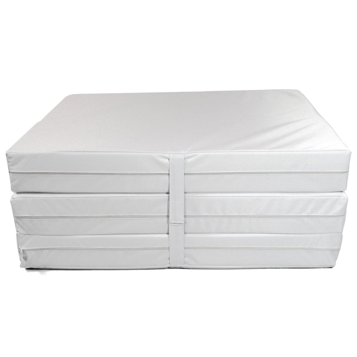 somnia furniture. Jan Kurtz - Guest\u0027s Mattress Somnia, Polyamide, White Somnia Furniture C