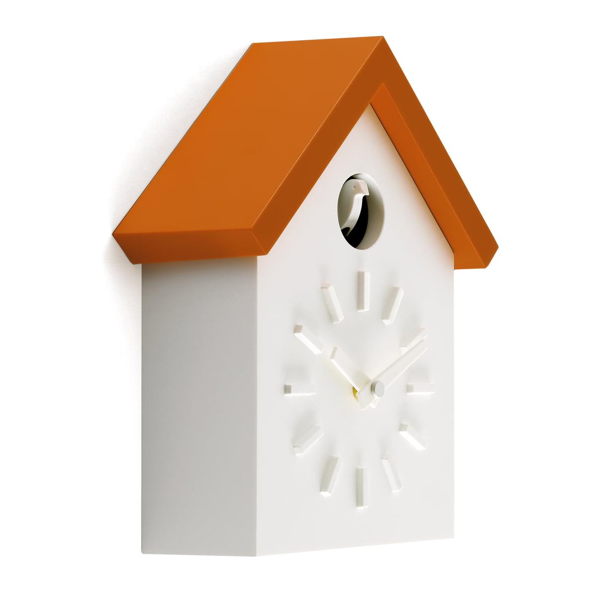 cu clock magis shop. Black Bedroom Furniture Sets. Home Design Ideas