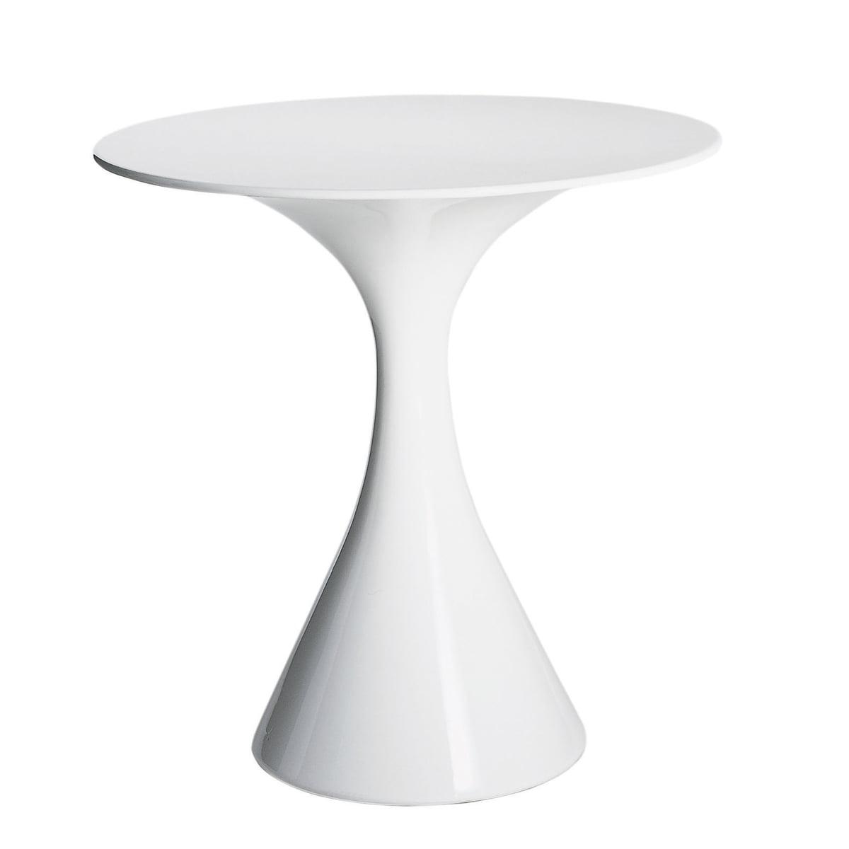 pt home item garden silo table detail lexington tb tables high brands bistro outdoor type items misty