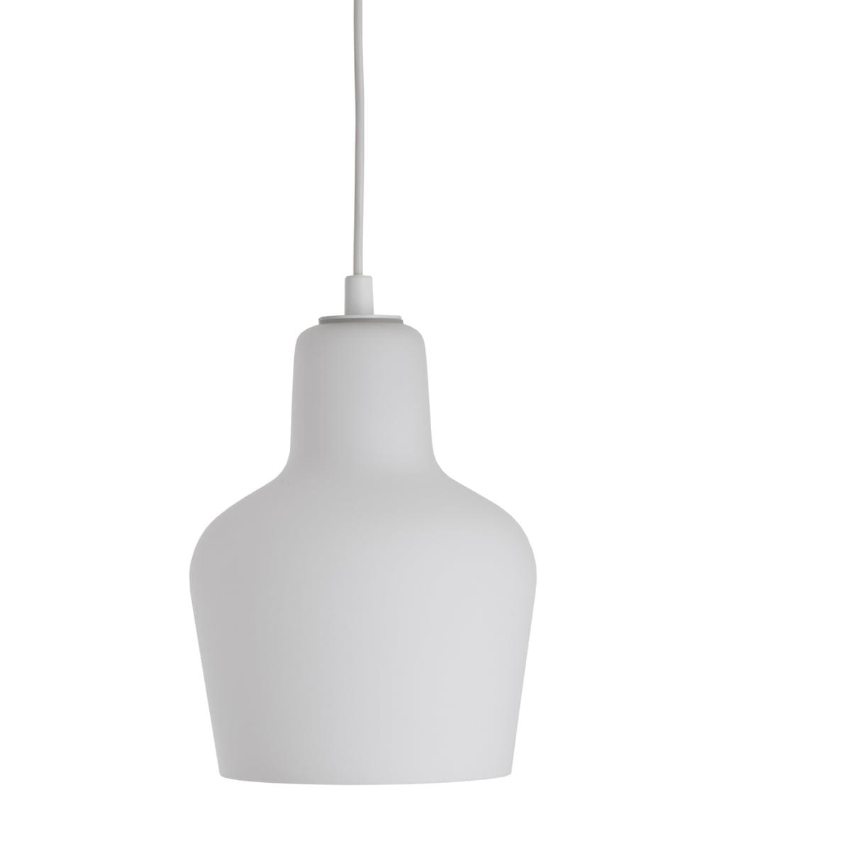 artek lighting. Artek - Pendant Lamp A 440 Lighting T