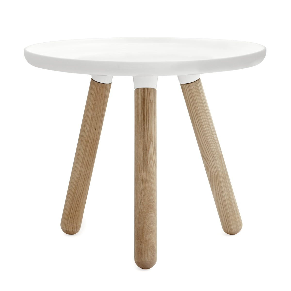 Schon Normann Copenhagen   Tablo Table
