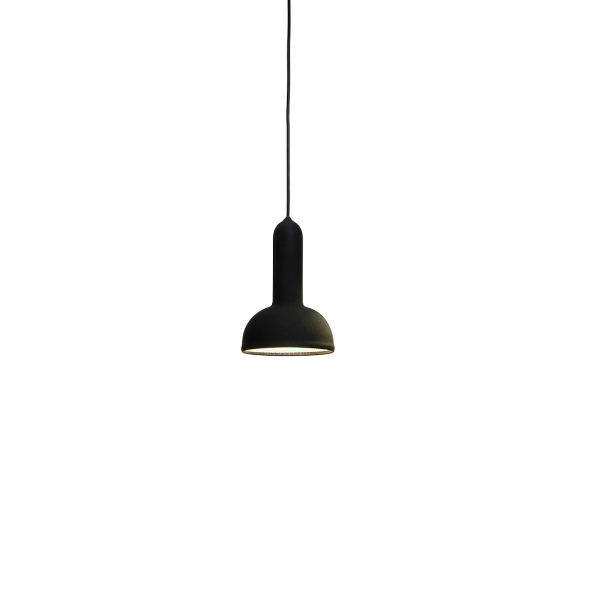 by tech index pendant lighting freejack cone