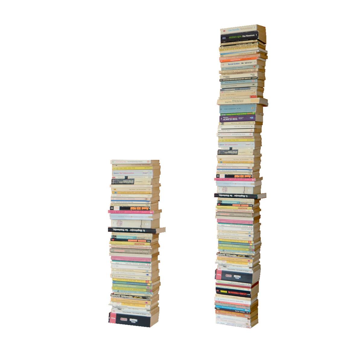 booksbaum ii radius design shop. Black Bedroom Furniture Sets. Home Design Ideas