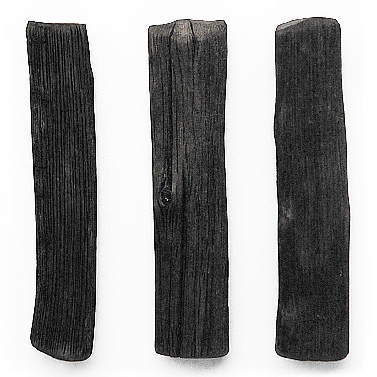 binchotan active charcoal black blum shop. Black Bedroom Furniture Sets. Home Design Ideas
