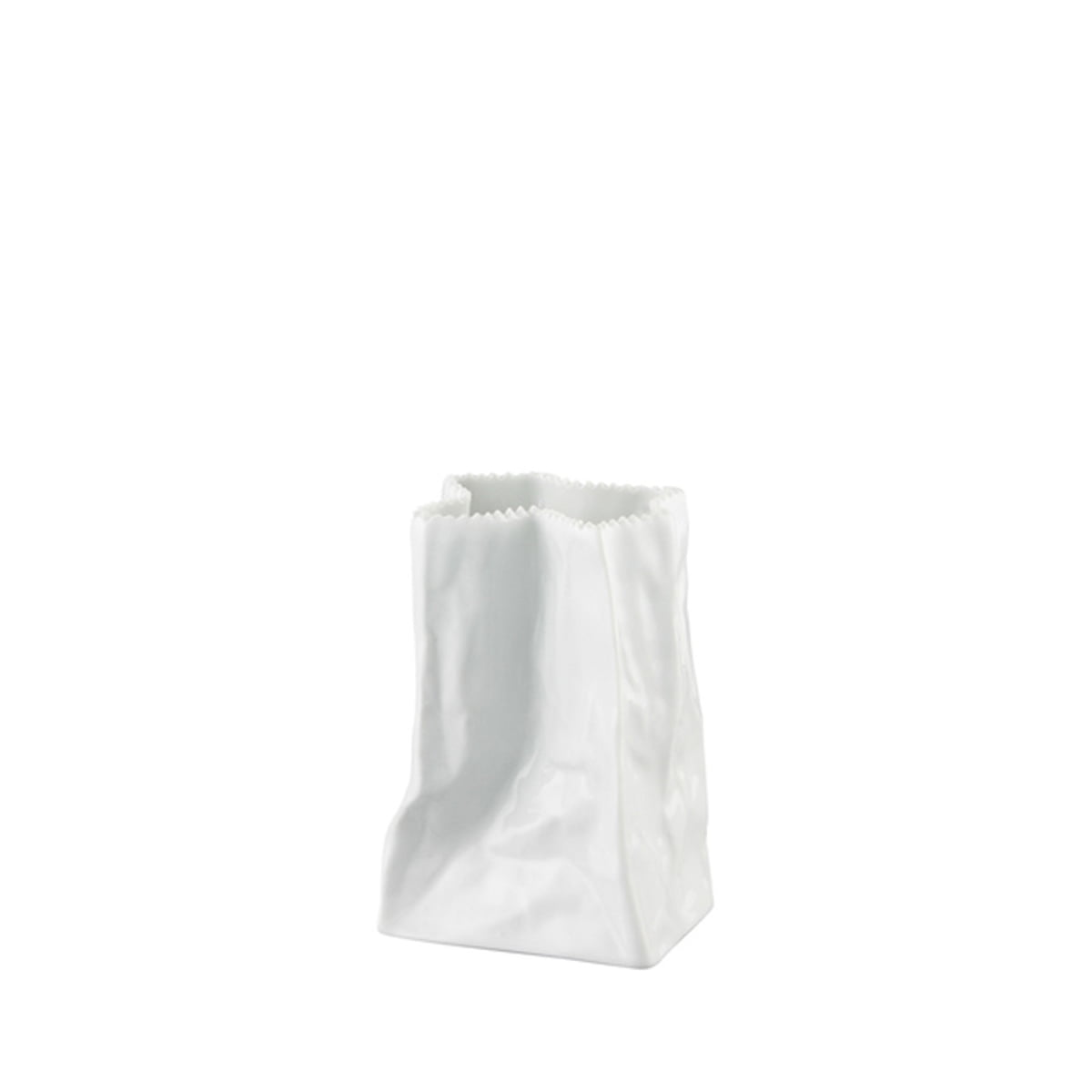 Miniatur bag vase by rosenthal in the shop rosenthal miniatur ttenvase floridaeventfo Gallery