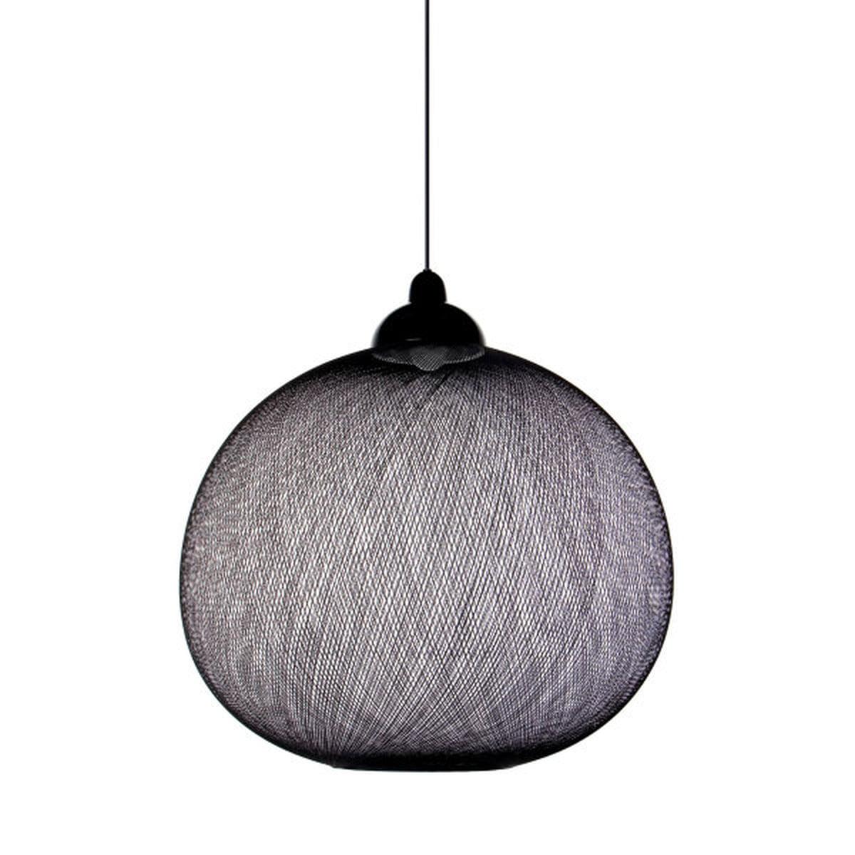non random pendant lamp moooi shop. Black Bedroom Furniture Sets. Home Design Ideas