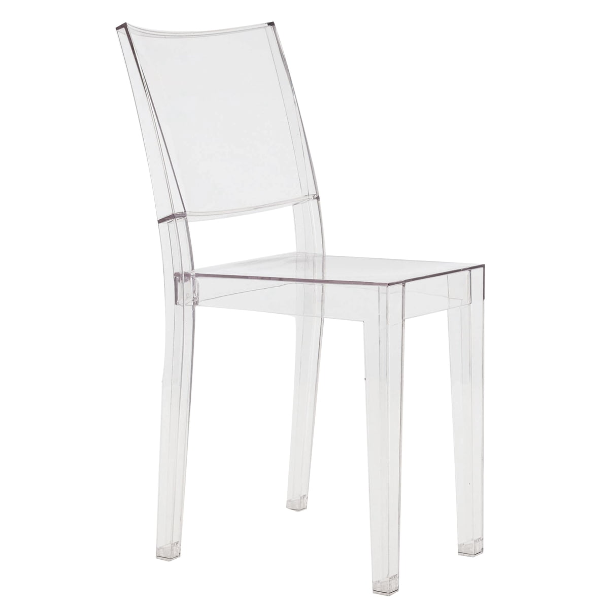 La Marie Chair | Kartell | Shop