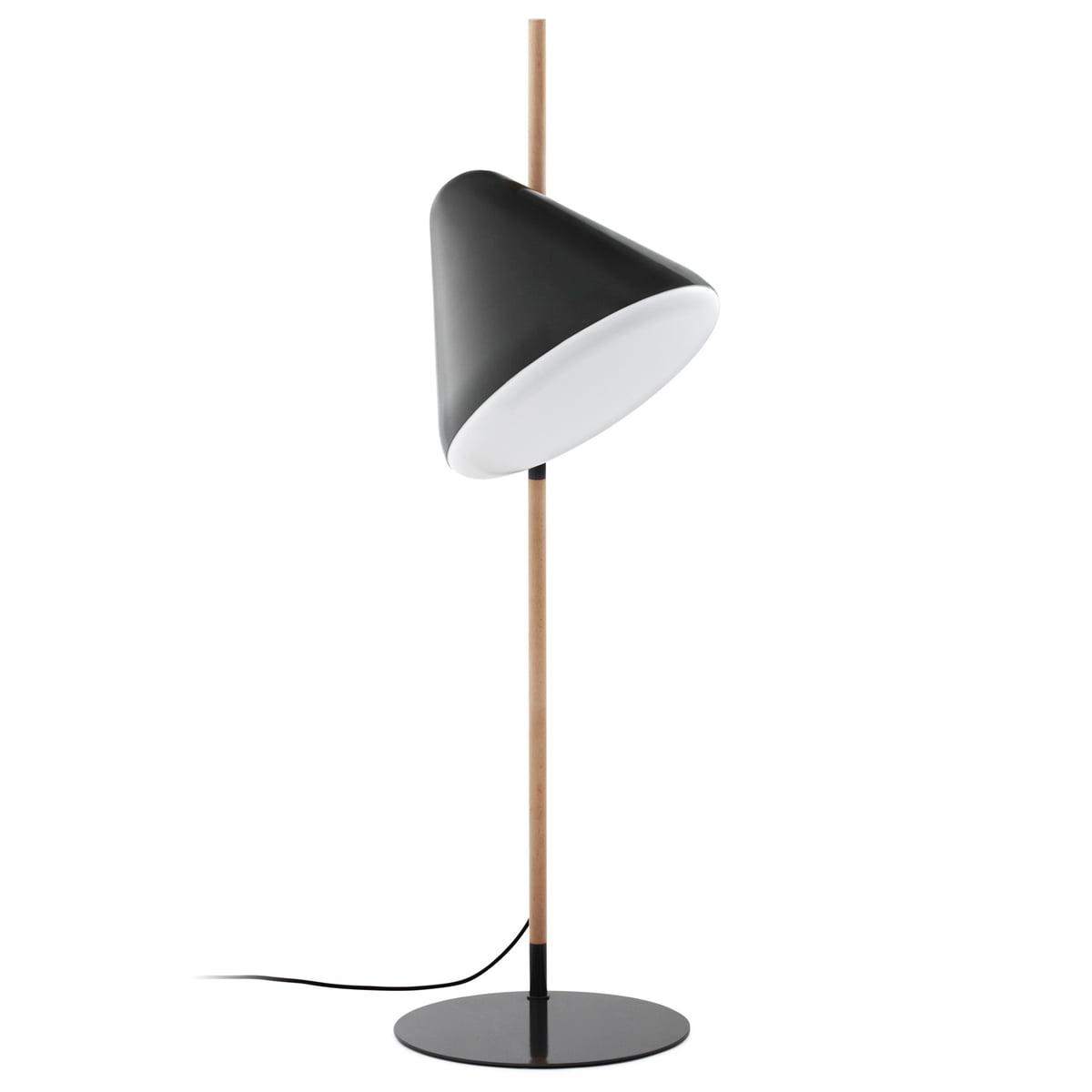 Hello Floor Lamp | Normann Copenhagen | Shop