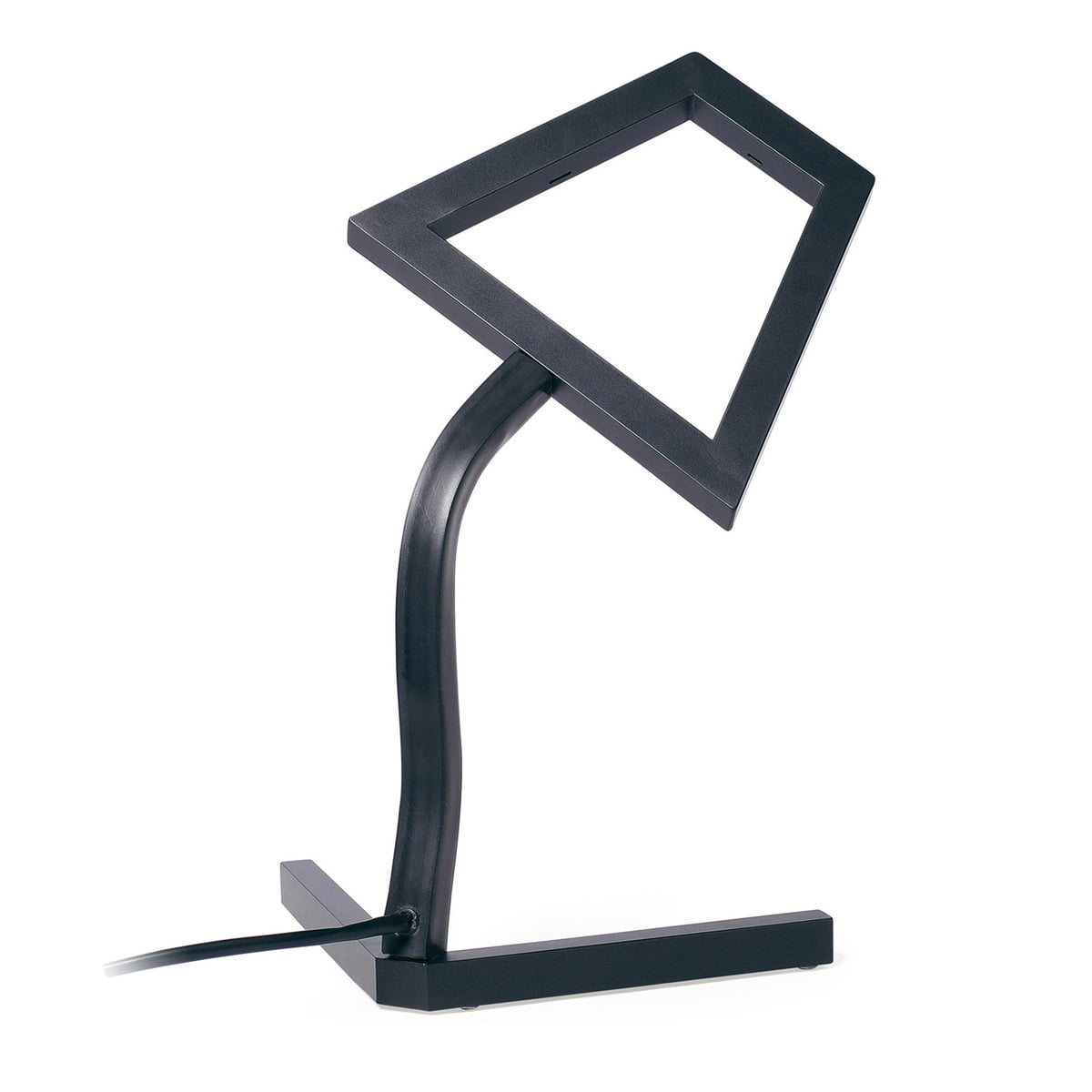 skitsch 2d led table lamp