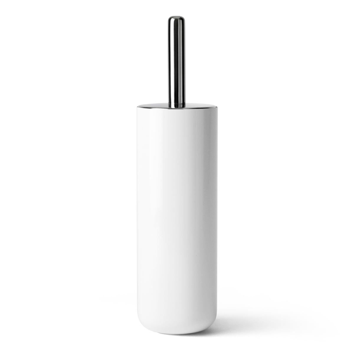 Bath Toilet Brush | Menu | Shop