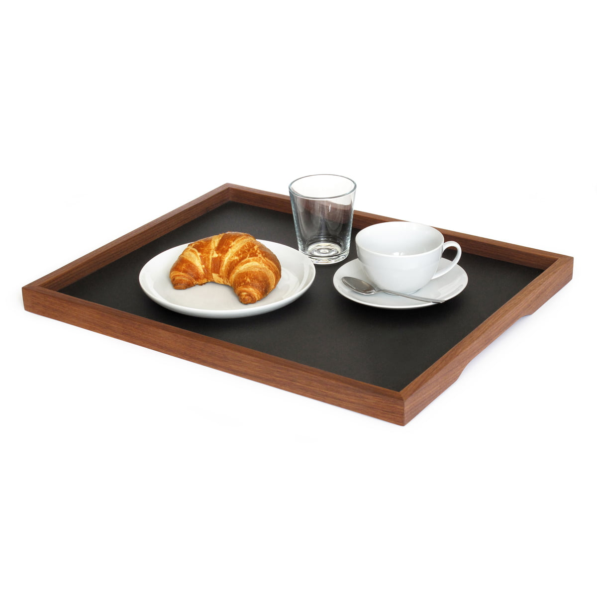Amazing Side By Side   Tray Basic L Awesome Design