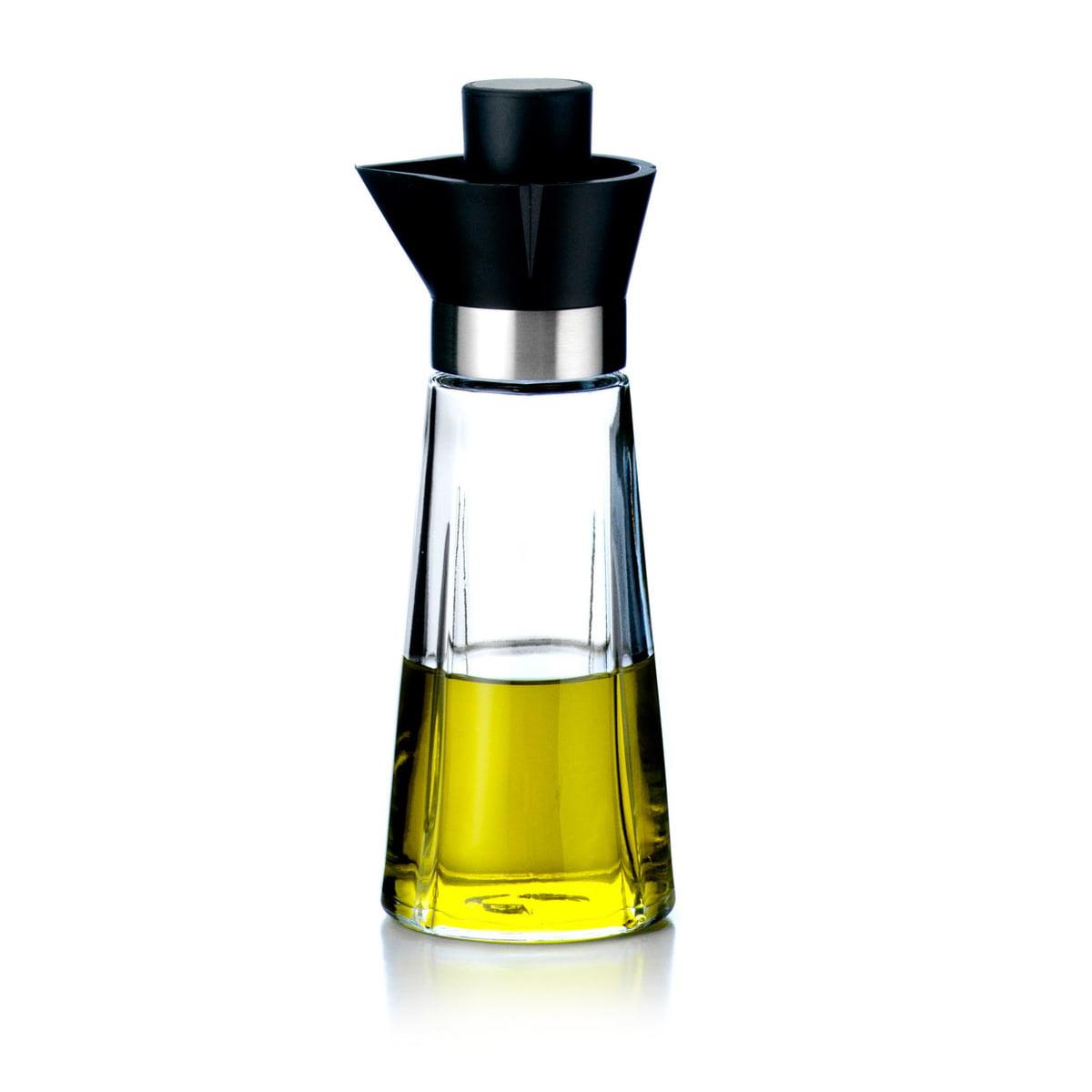 grand cru oil and vinegar bottle b. Black Bedroom Furniture Sets. Home Design Ideas