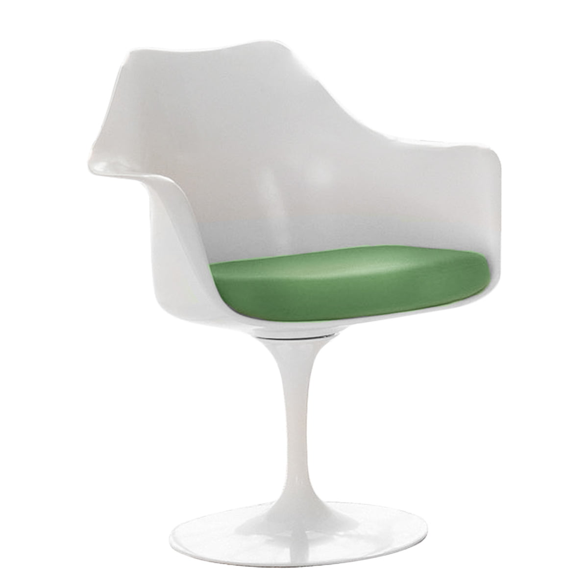 Saarinen Tulip Armhair Knoll Shop