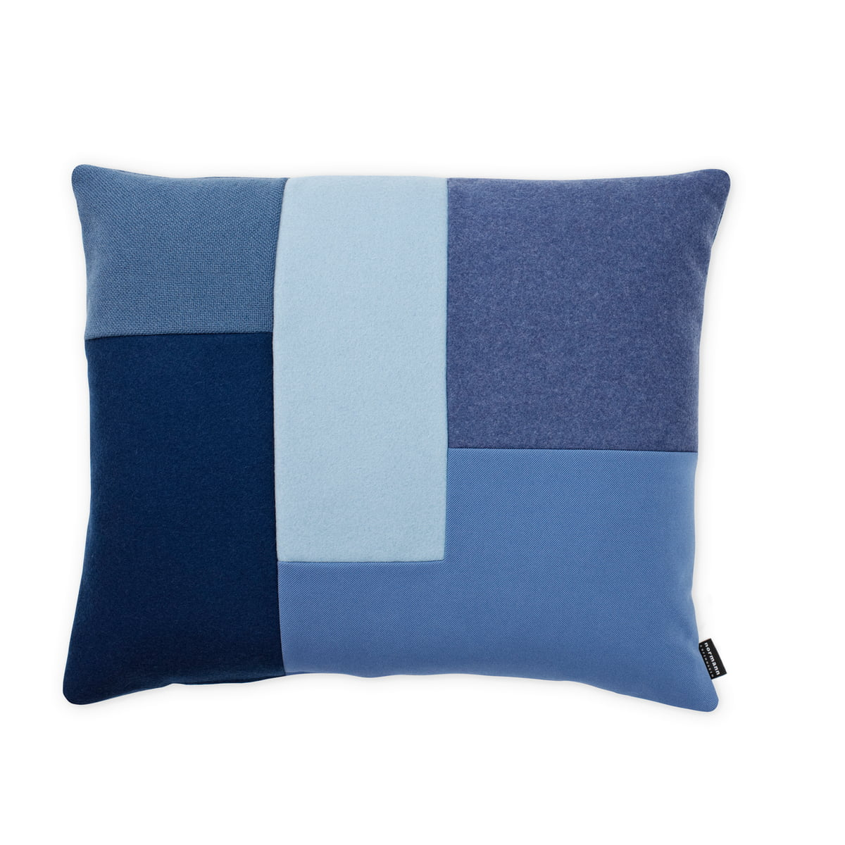 coussin normann copenhagen Brick Cushion by Normann Copenhagen coussin normann copenhagen