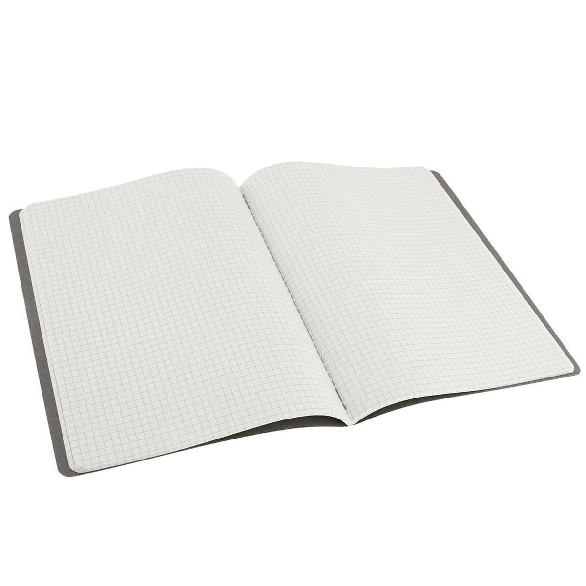 cahier notebook moleskine shop. Black Bedroom Furniture Sets. Home Design Ideas