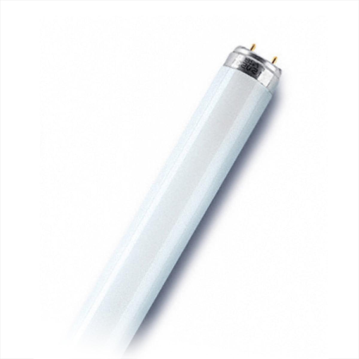 led ready maxlite copy three lamp tight fixture vapor