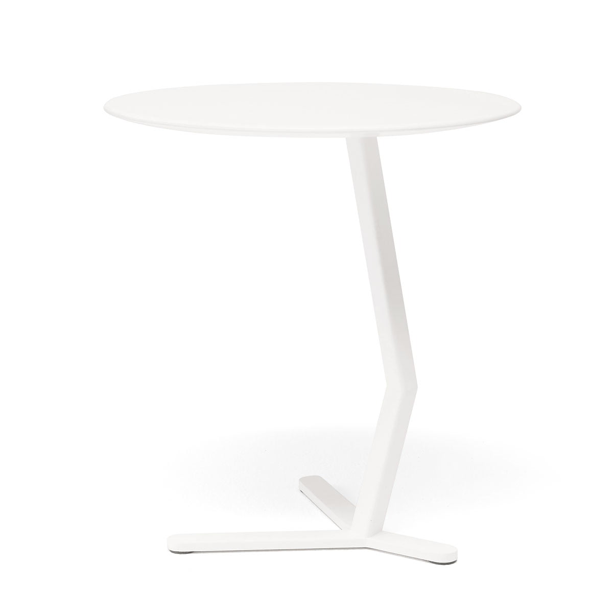 Strange Offecct Bird Side Table White Uwap Interior Chair Design Uwaporg