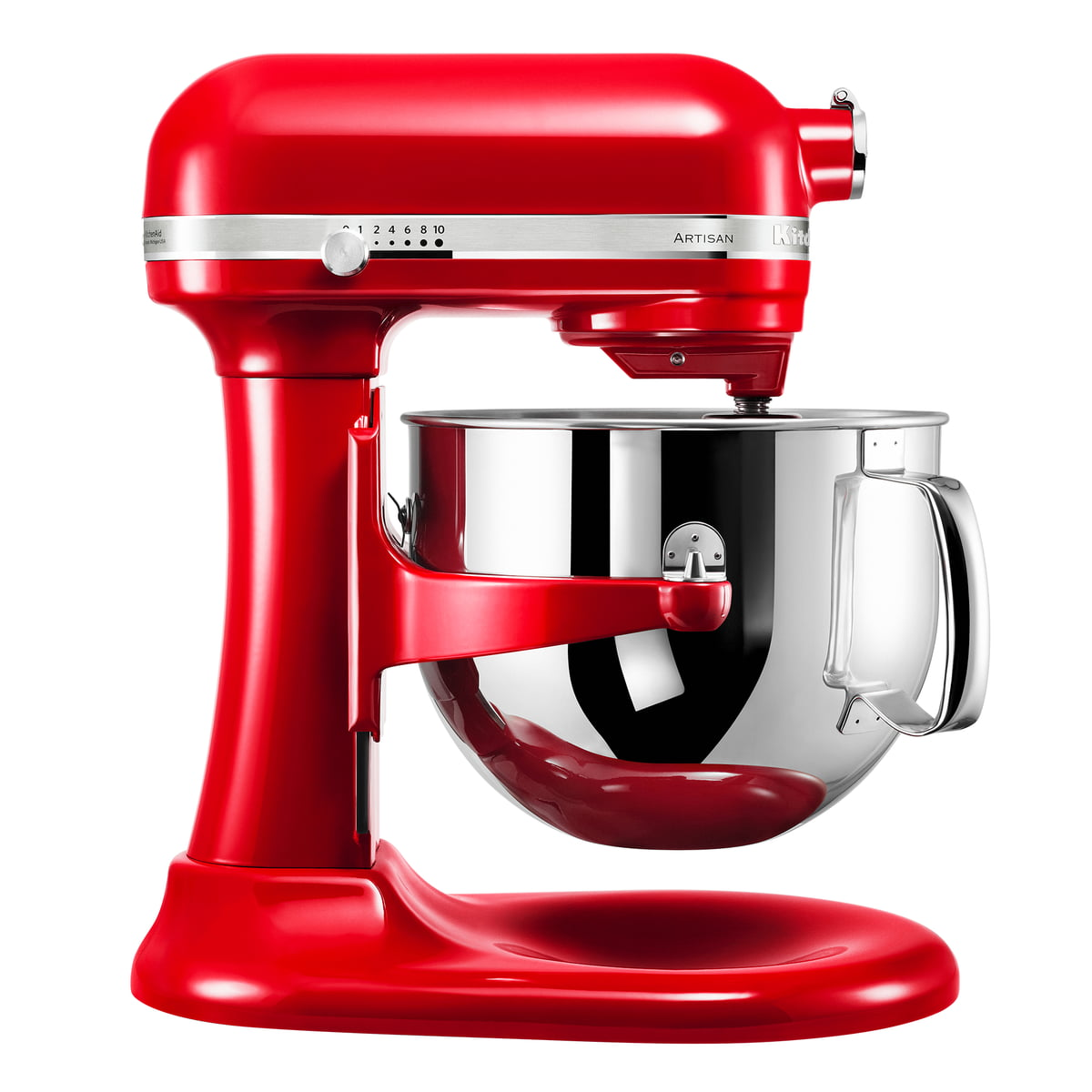 Artisan kitchen appliance 6,9 l by KitchenAid on kitchenaid mixer, kitchenaid artisan stand mixer, kitchenaid artisan mixer, kitchenaid stand mixer,
