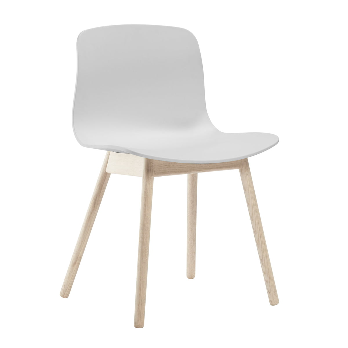 About A Chair Hay.Hay About A Chair Aac 12 Soaped Oak White