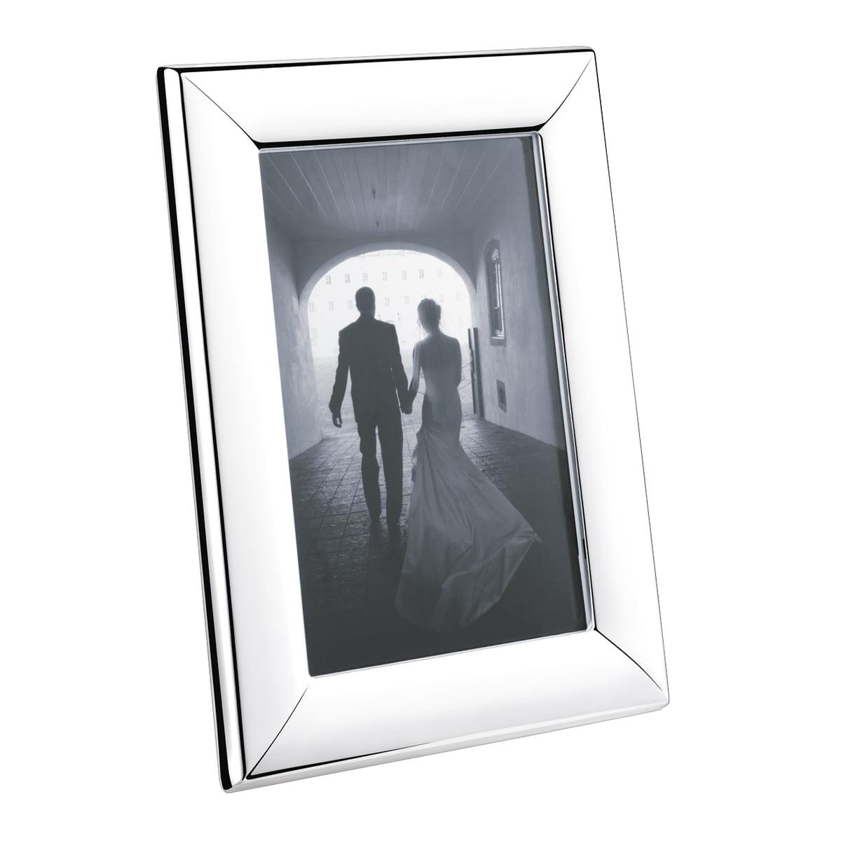 Modern Picture Frame | Georg Jensen | Shop