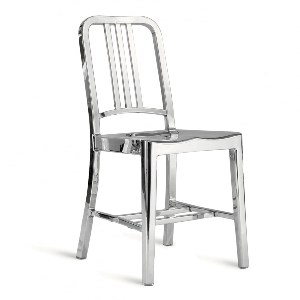 navy chair by emeco online shop connox