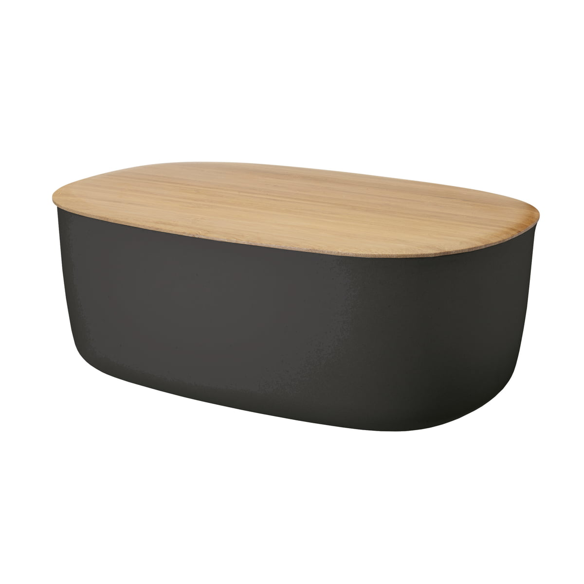 buy the stelton box it bread box online. Black Bedroom Furniture Sets. Home Design Ideas