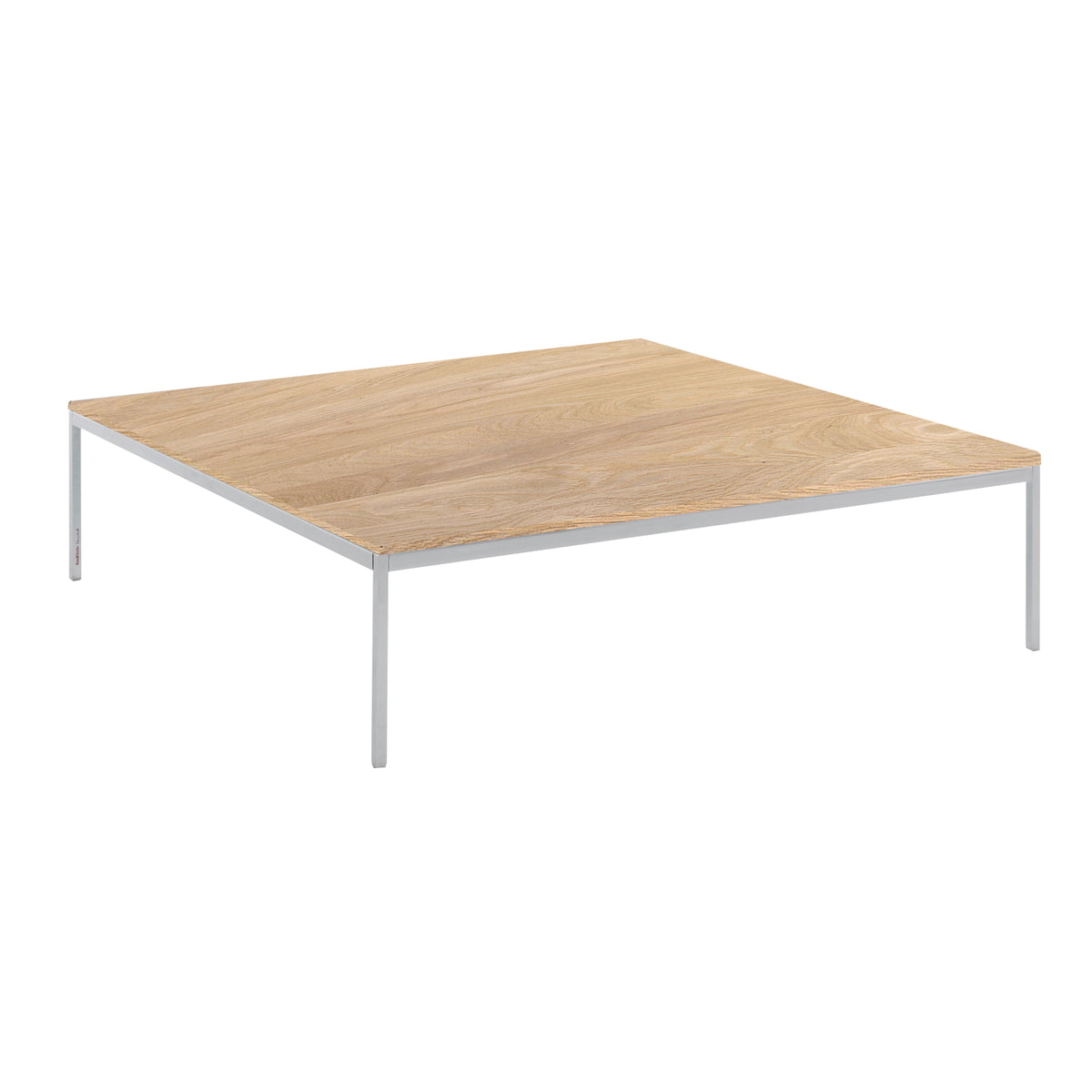 Knoll Home Design Shop: Knoll Florence Couch Table In The Home Design Shop