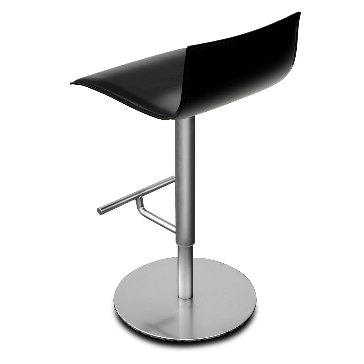 La Palma   Thin Bar Stool