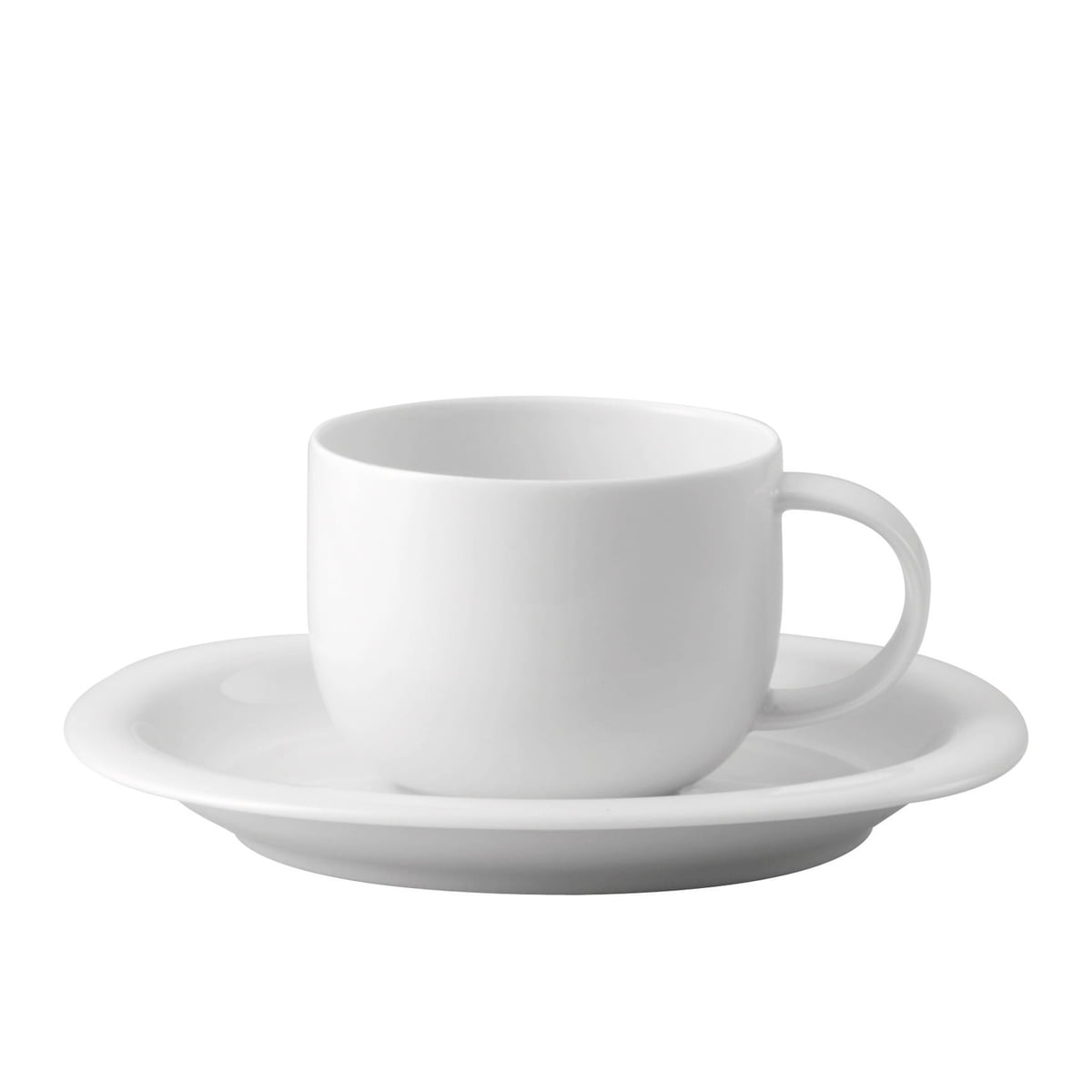 the suomi coffee set 18 pcs by rosenthal in the shop. Black Bedroom Furniture Sets. Home Design Ideas