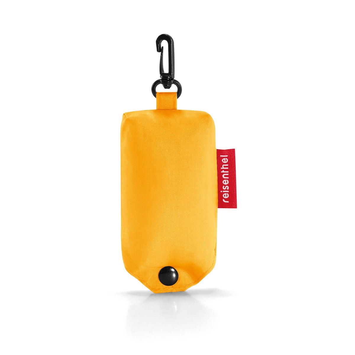 Mini maxi shopper by reisenthel connox for Connox com