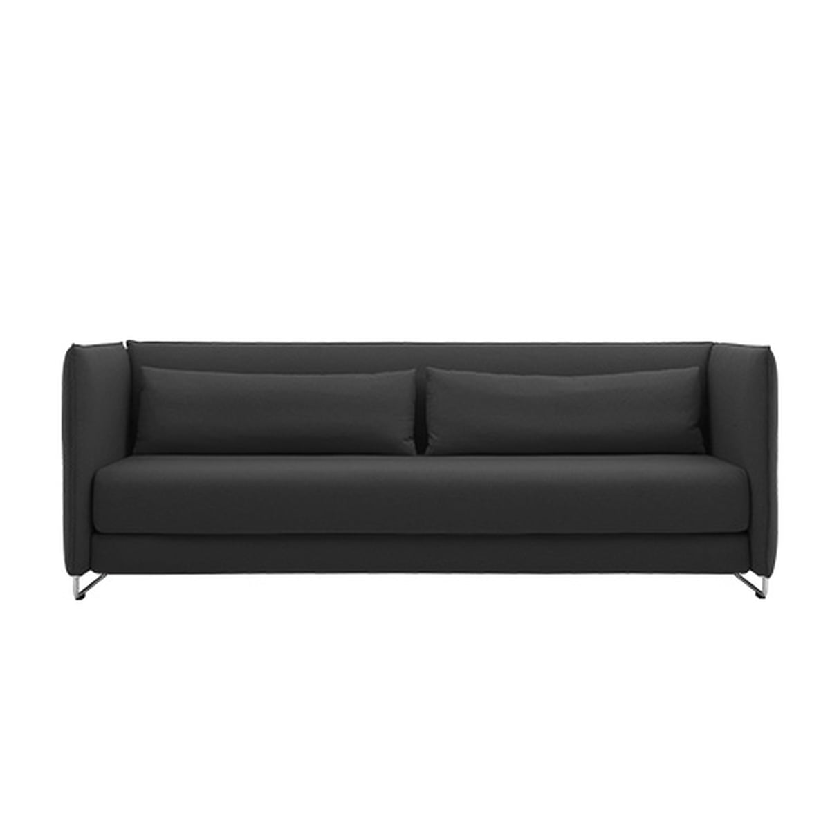 The Metro Sofa Bed By Softline In Our Design Rh Connox Com