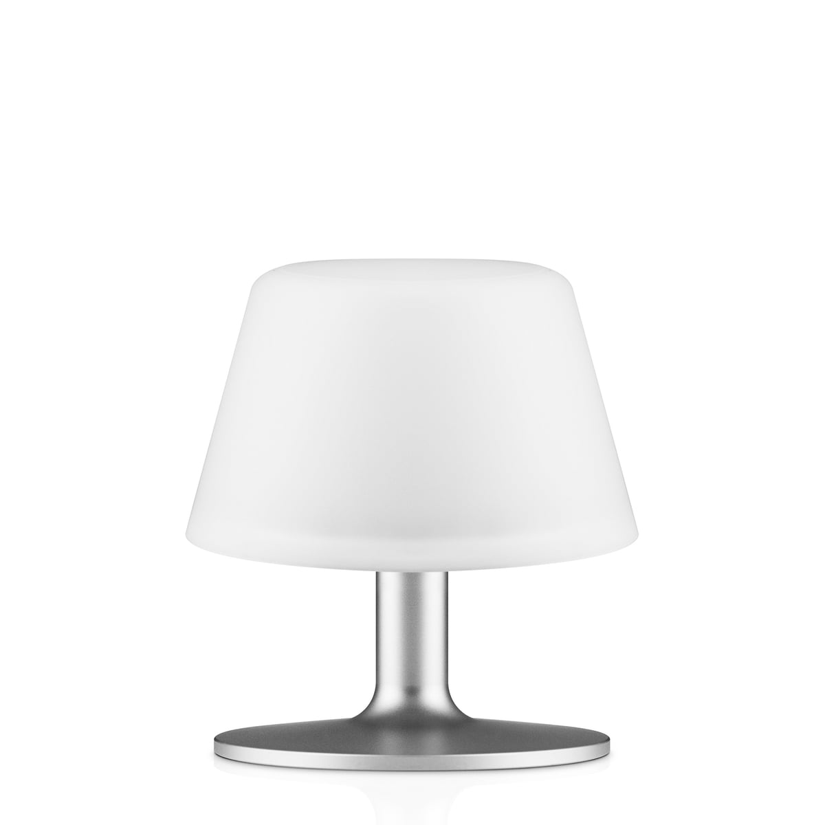 Eva Solo Sunlight Table Lamp