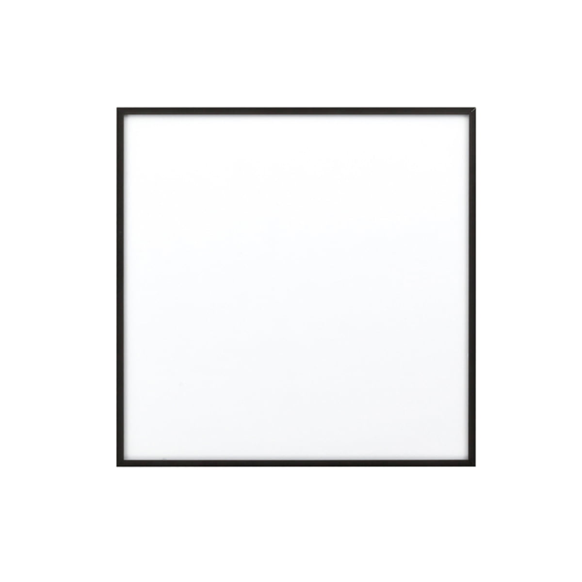 Illustrate picture frames from by Lassen