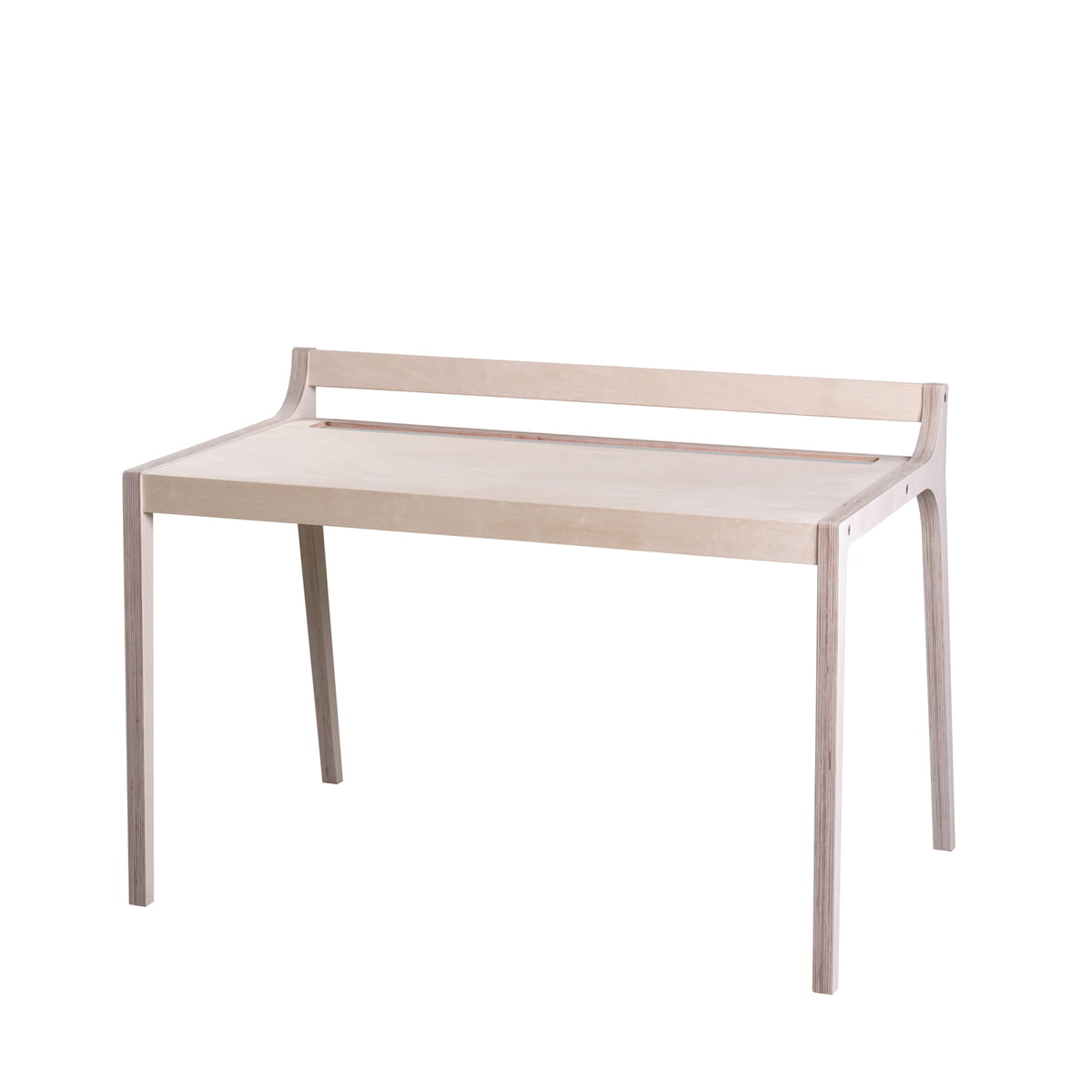 for chair childrens kids l kid saplings desk in
