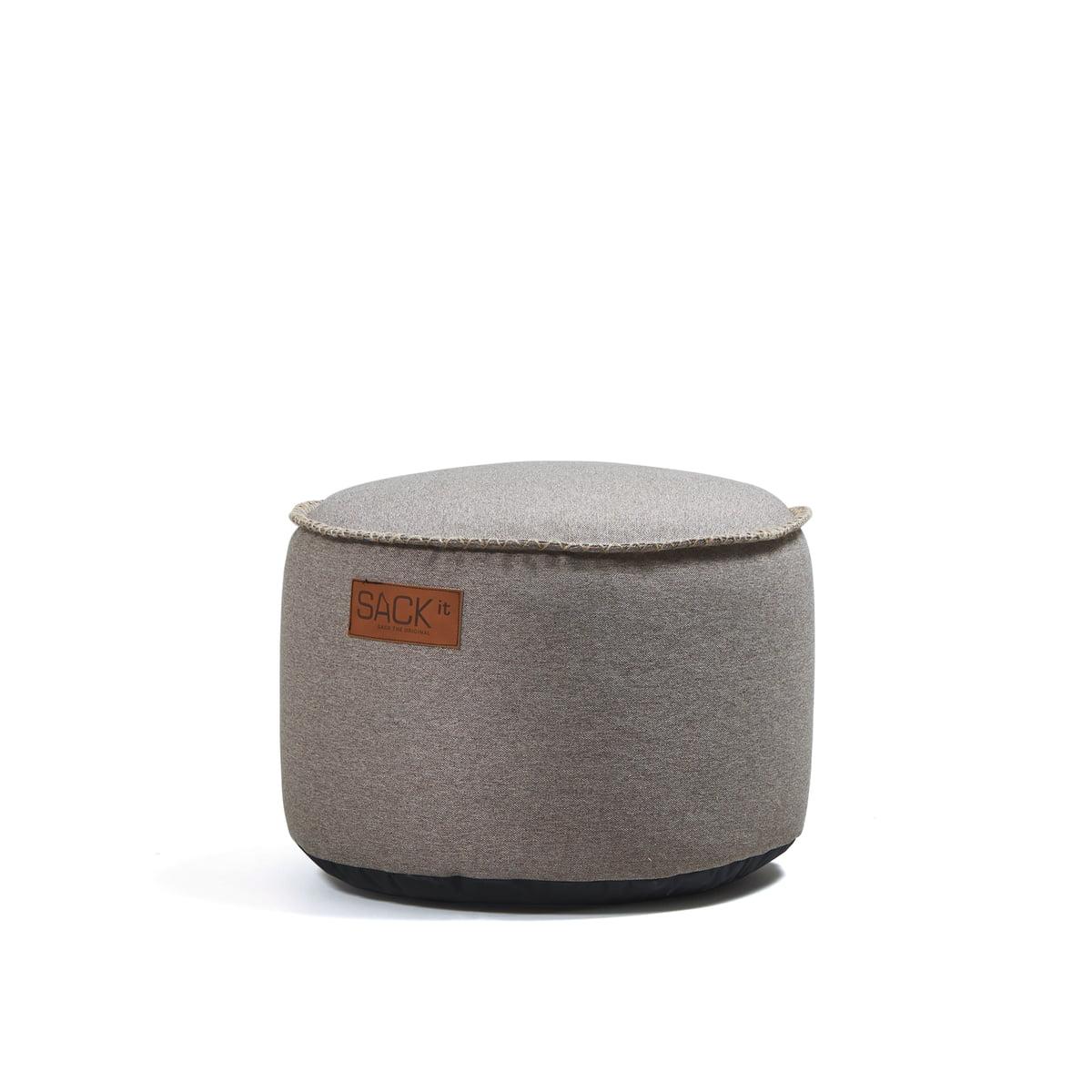 the retro it drum indoor from sack it. Black Bedroom Furniture Sets. Home Design Ideas