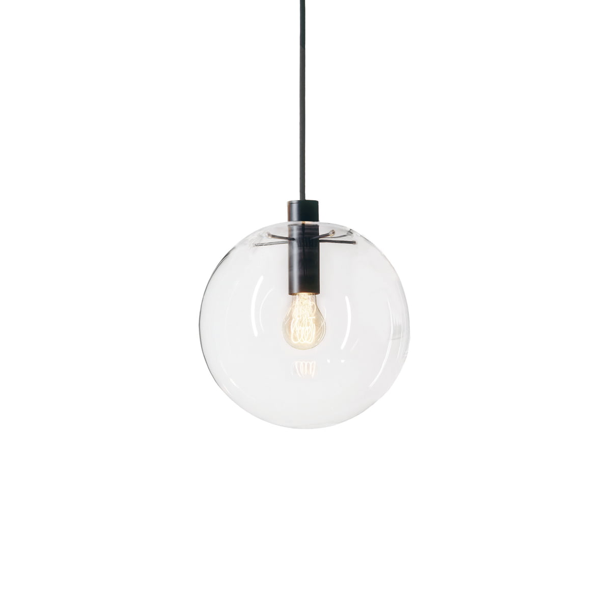 wright lighting by horsfallwright horsfall gold product black pendant original light and