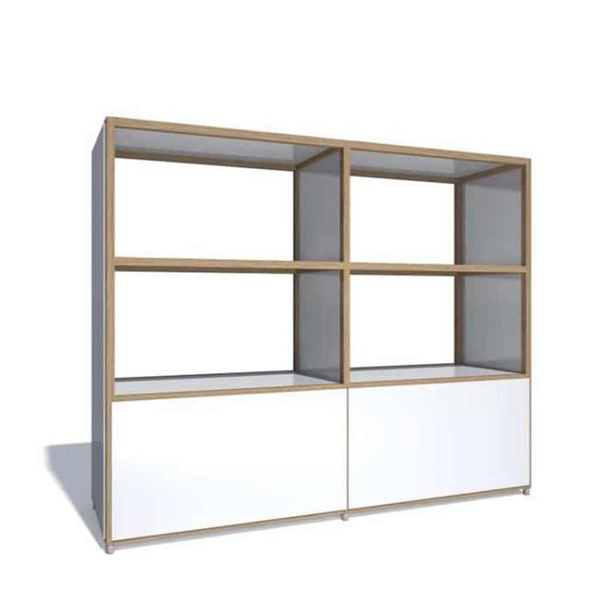 The Add Highboard By Flototto In The Shop