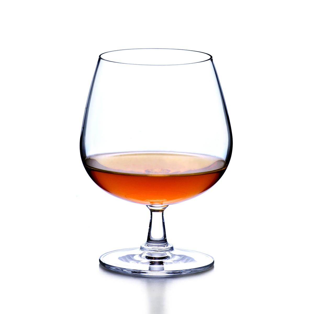 rosendahl grand cru cognac glass. Black Bedroom Furniture Sets. Home Design Ideas
