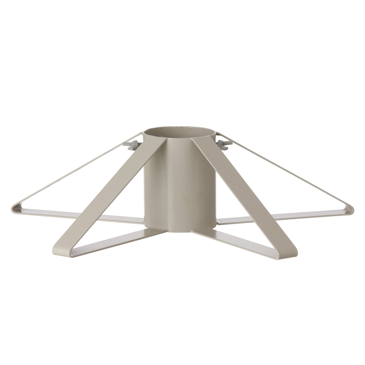 Ferm Living   Christmas Tree Stand