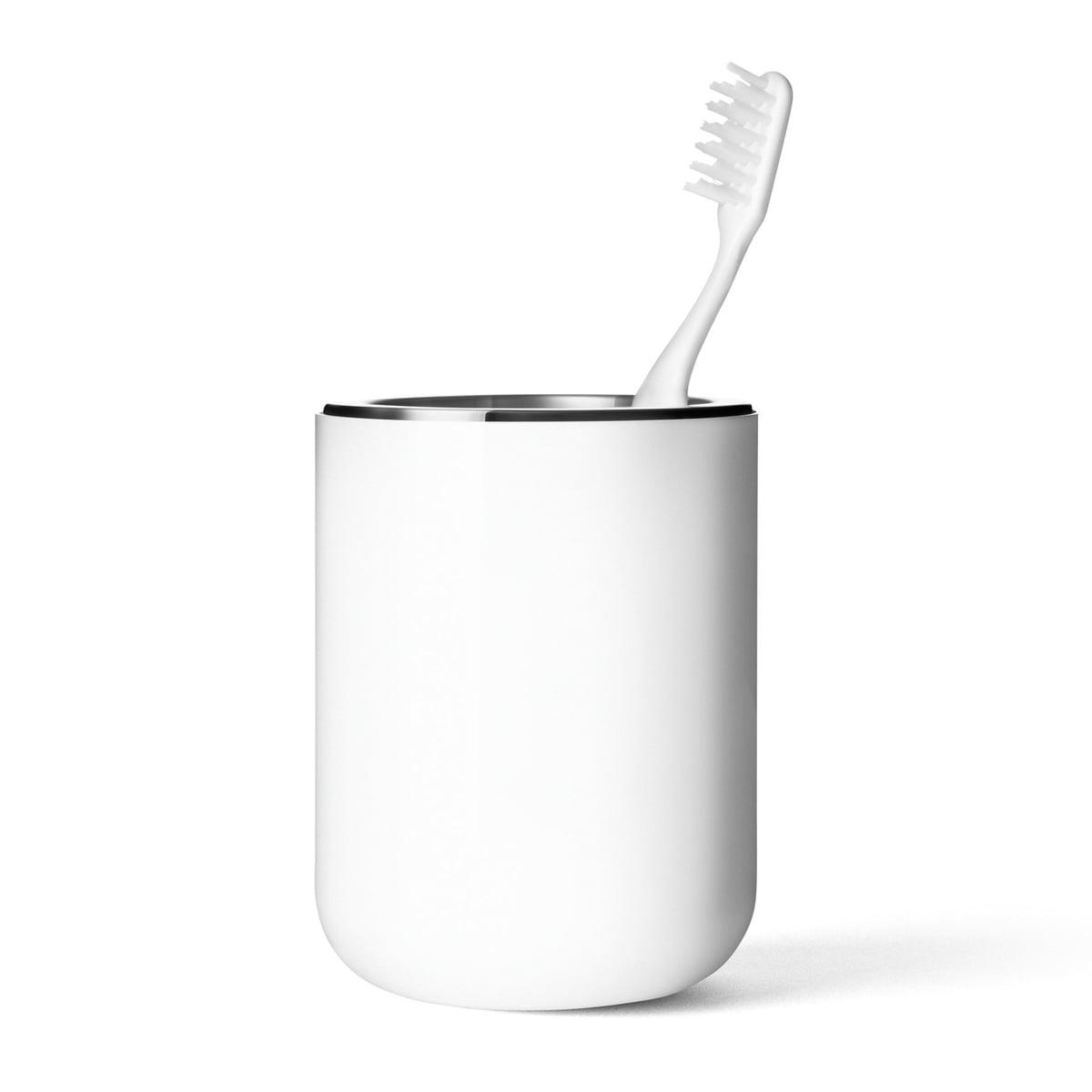 Bath Toothbrush Holder | Menu | Shop