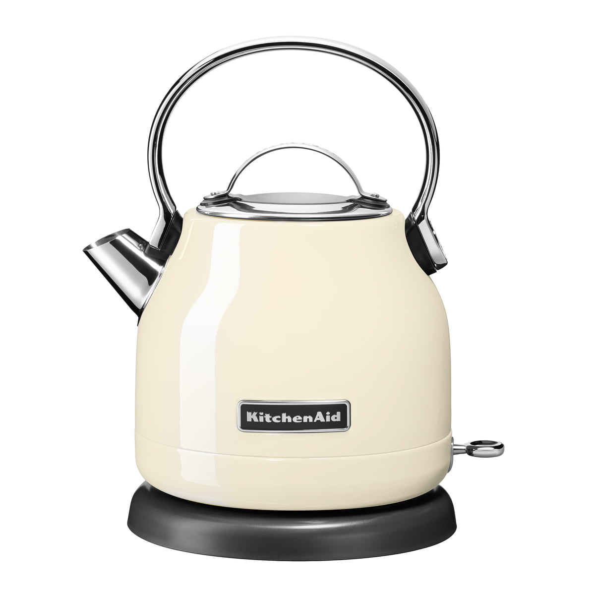 The Electric Kettle 5KEK1222 by Kitchen Aid