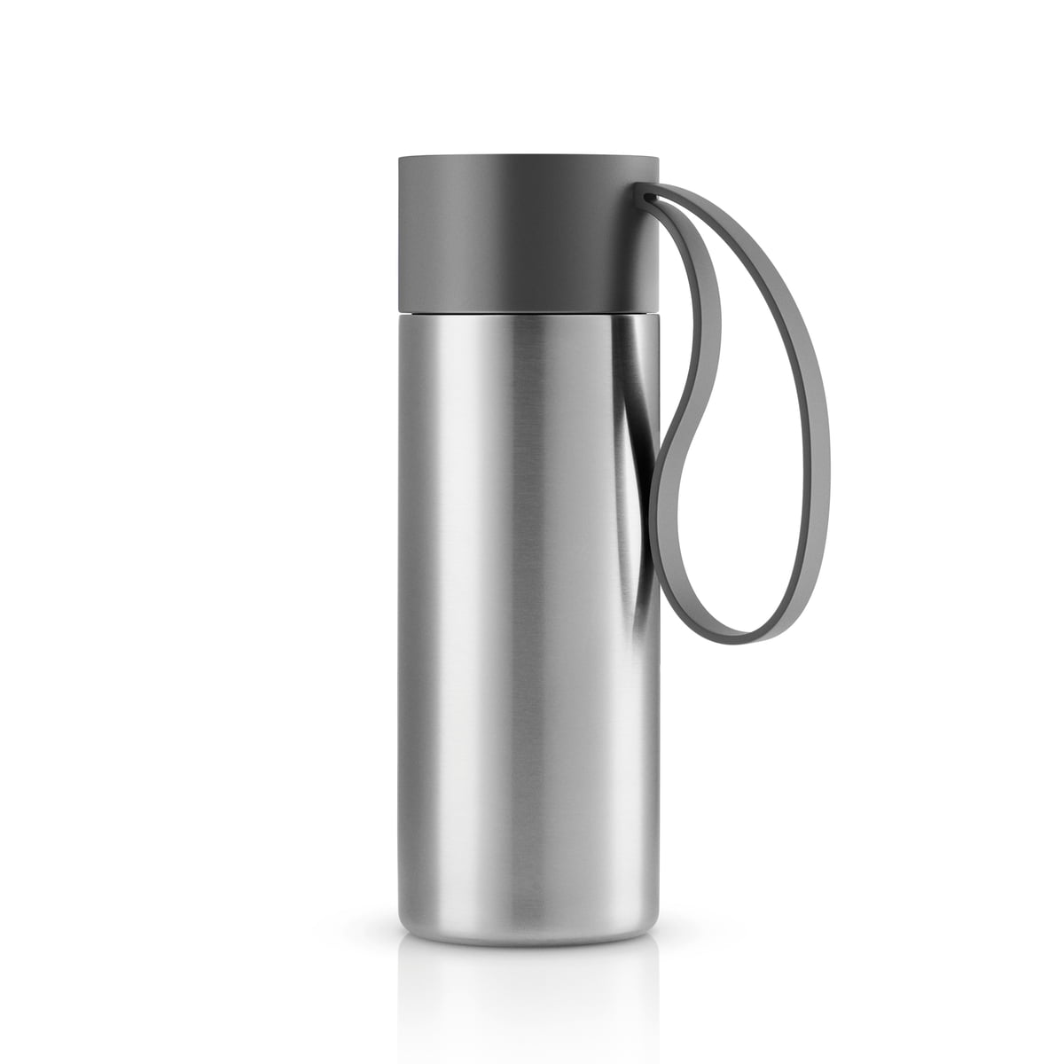 How to choose a thermocup Thermocup Review 20